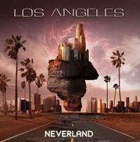 losangeles-neverland